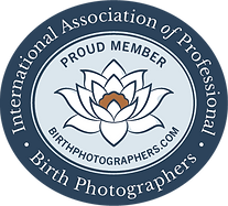 Internatioal-Association-Of-Professional-Birth-Photographers-Accreditation-Perth-Birth-Fresh-48-NICU-Photography