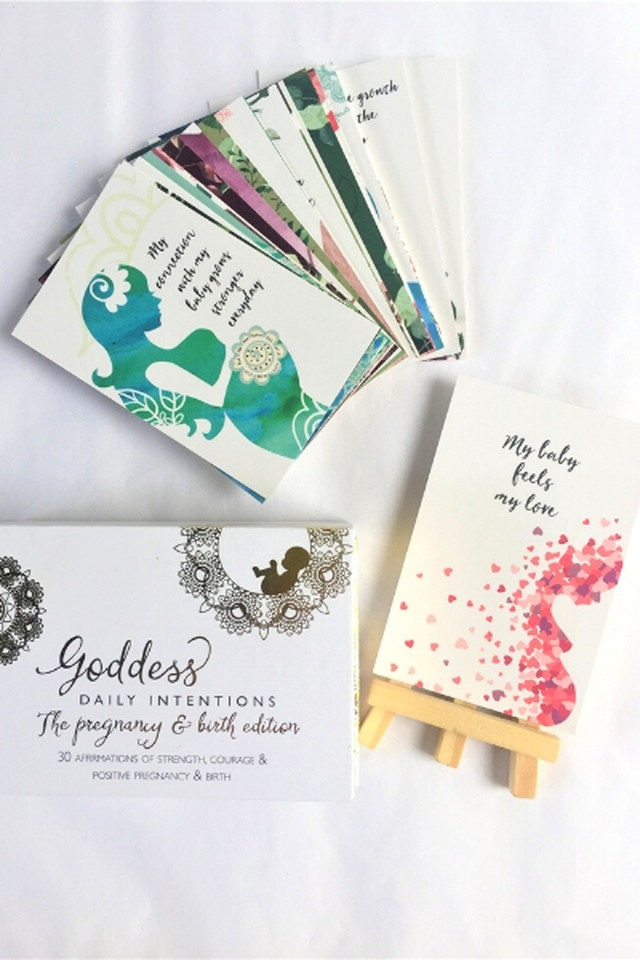 perth-birth-photographer-pregnancy-and-birth-affirmation-cards-product-add-on