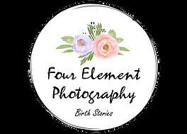 four-element-photography-perth-birth-photographer
