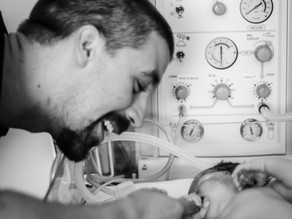 Safety at a Birth