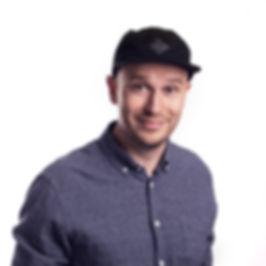 Morten Wichmann.JPG