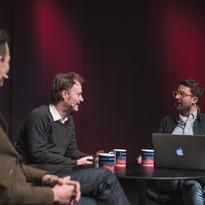 Podcast fest by Akofilms.com-5.jpg
