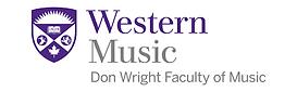 westernmusic.png