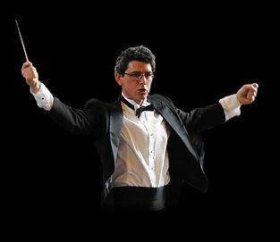 conductorLG.jpg