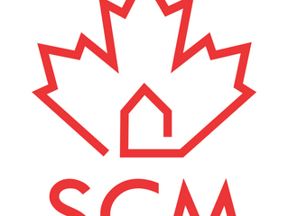 Save Canadian Mining (and all Canadian Junior Markets)