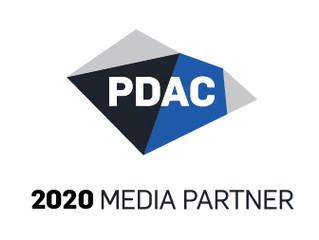 INN at PDAC 2020