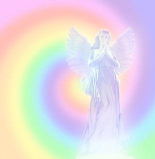 angel_healing_light.jpg