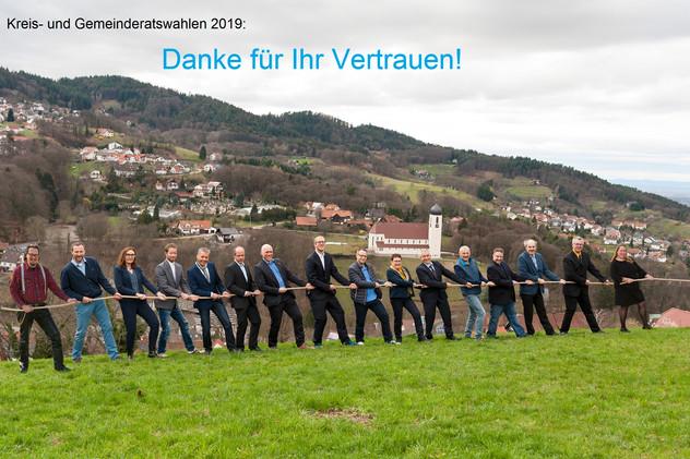 Kandidaten FBV 2019.jpg