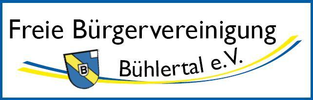 LogoFBV_Text[4366].JPG