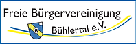 Logo_FBV[4364].bmp