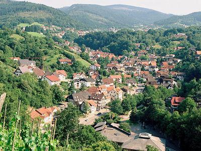 Aussicht vom Engelsberg.jpg