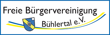 Logo_FBV[4365].bmp