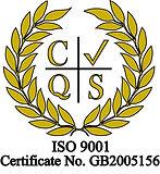 Civil Engineering Contactors in Oxfordshire