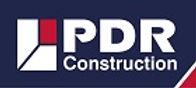 PDR-Landscape-Logo-01-140x63px.jpg