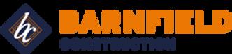 barnfield-logo20201.png