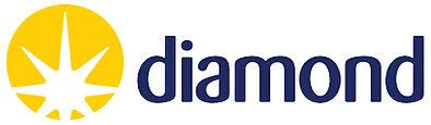 Diamond-light-source-logo-lowres.jpg