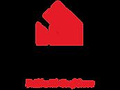 cropped-FINAL-Harper-logo-Est-1898-large