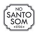 Logo No Santo Som FINAL jpg.jpg
