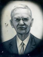 George R. Smith