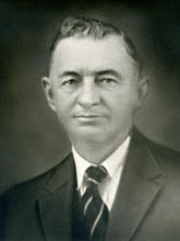 F.R. Hight