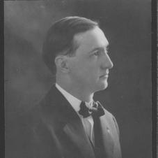 Lyman Farmer