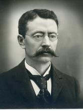 Duncan R. Cameron