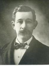 J.W. Rodes