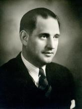 Milard William Barthol