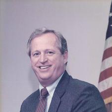 Ken Marvin