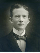 J.E. Viney