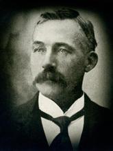John H. Dawson