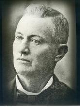 S.E. Biddle