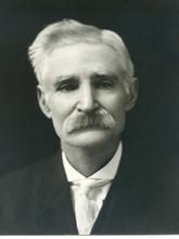 B.A. Fassett