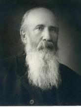 E. Axtell