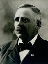 B.L. Barney