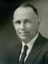 W.M. Erwin