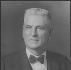 V.W. Buckner