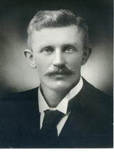 H.A. Beekhuis