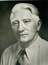 E.R. Houston