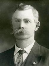 J.M. Dean