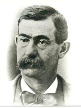 E.H. Walker