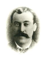 Grant Starkweather