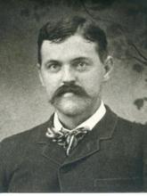 R.E. Starkweather