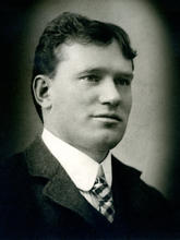Freeman Richardson