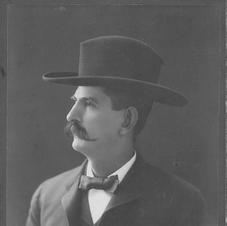 William V. Buckner