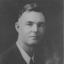 W.J. Hime