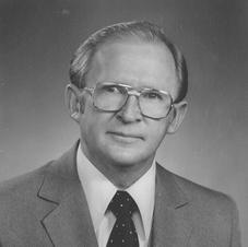 Donald Bengston