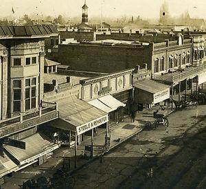 Carnegie Then-Now 025.jpg
