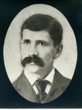 J.G. Burgess