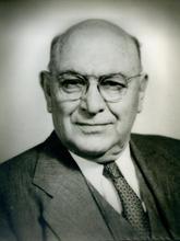 L.V. Lucas